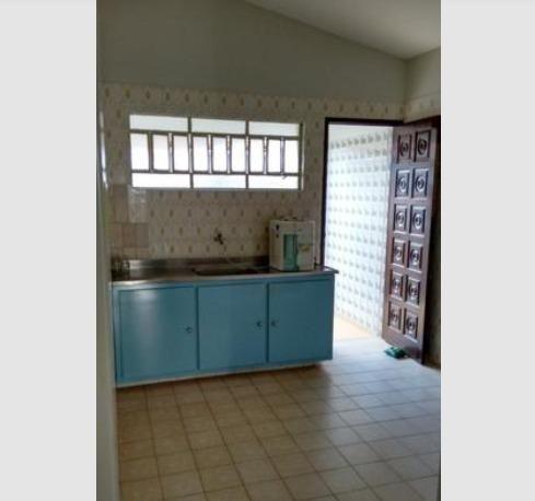 Casa linda padrão fino - Foto 7