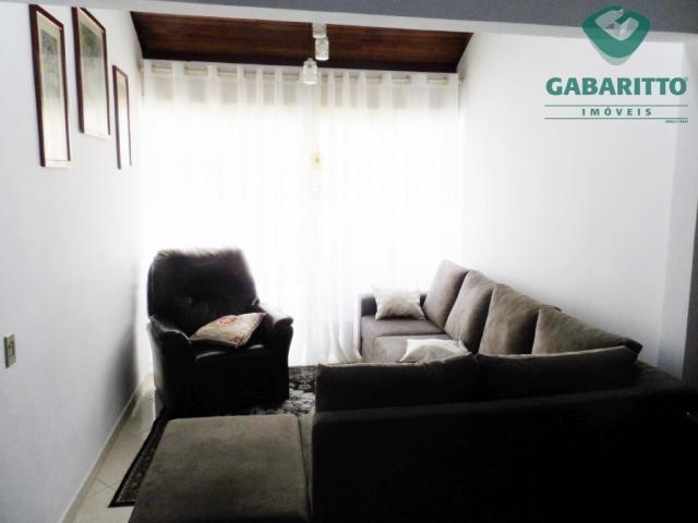 Casa à venda com 3 dormitórios em Boqueirao, Curitiba cod:90965.001 - Foto 5