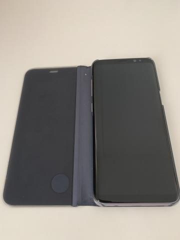 Vendo Galaxy S8 64GB - Foto 5