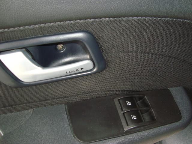 FIAT SIENA EL 1.0 8V FLEX MEC. - Foto 9