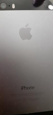 Vendo iphone5 - Foto 2