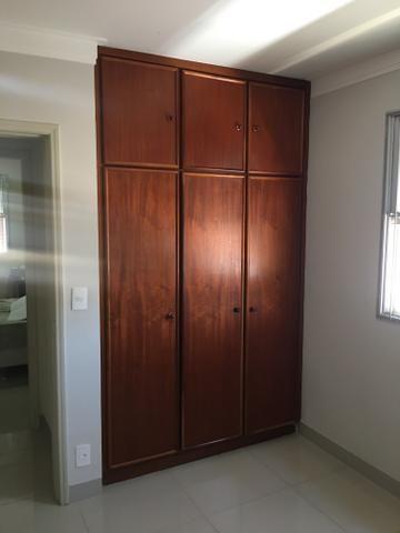 Apartamento planejado com 3 quartos e Piscina - Foto 5