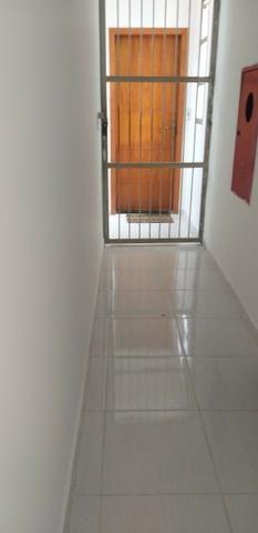 Lindo Apartamento em André Carloni - Foto 12