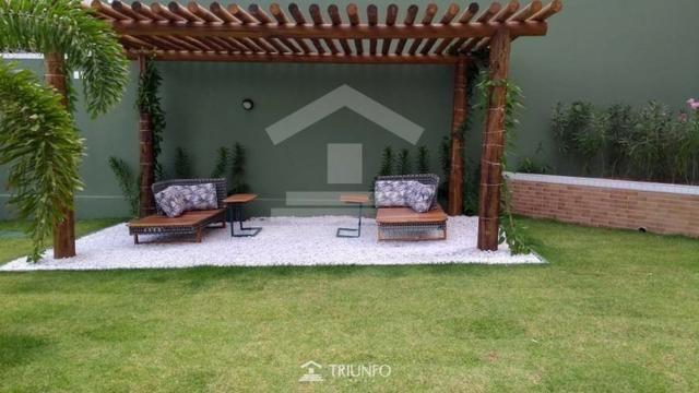 (RG) TR20591 - Apartamento no Guararapes 3 Quartos à Venda - Foto 4
