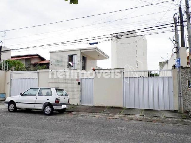 Apartamento à venda com 3 dormitórios em Parque manibura, Fortaleza cod:746950 - Foto 12