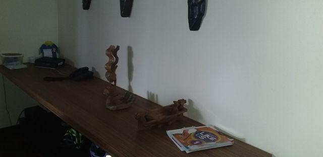 Vendo lindo apartamento * Umarizal - Foto 14