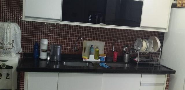 Vendo lindo apartamento * Umarizal - Foto 16