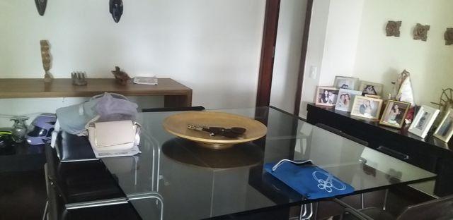 Vendo lindo apartamento * Umarizal - Foto 8