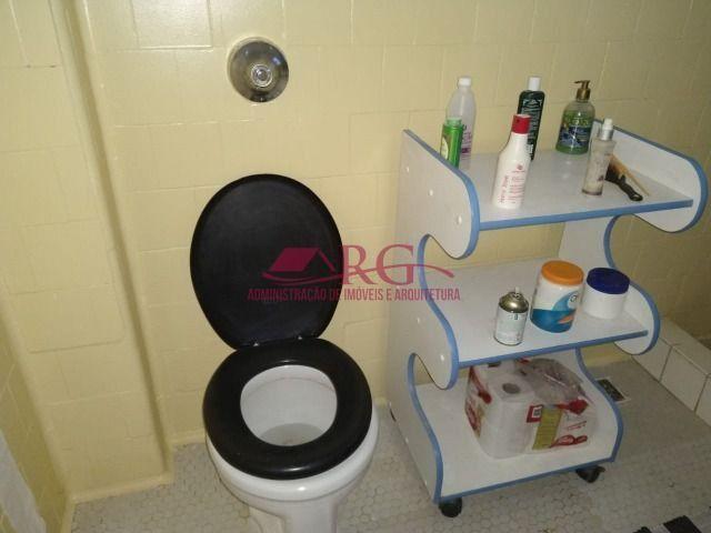 Apartamento Térreo - Engenho Novo - 2 quartos - Foto 5