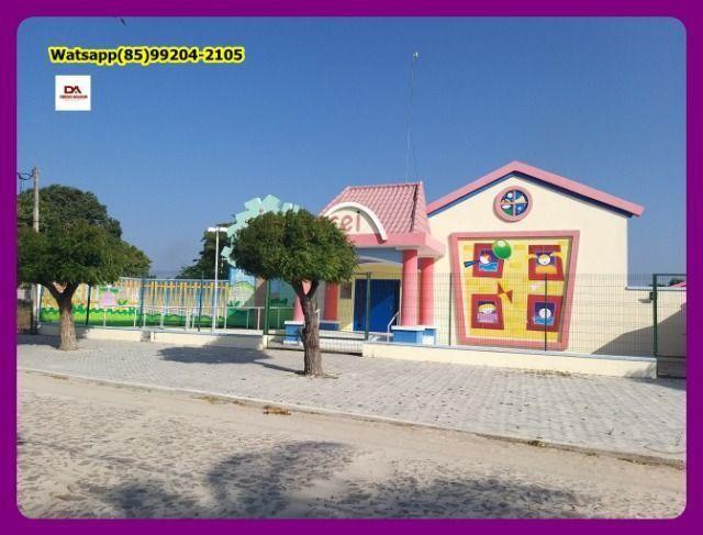 Loteamento Terras Horizonte*@@*!!