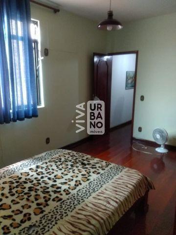 Viva Urbano Imóveis - Apartamento no Vila Santa Cecília - AP00179 - Foto 8