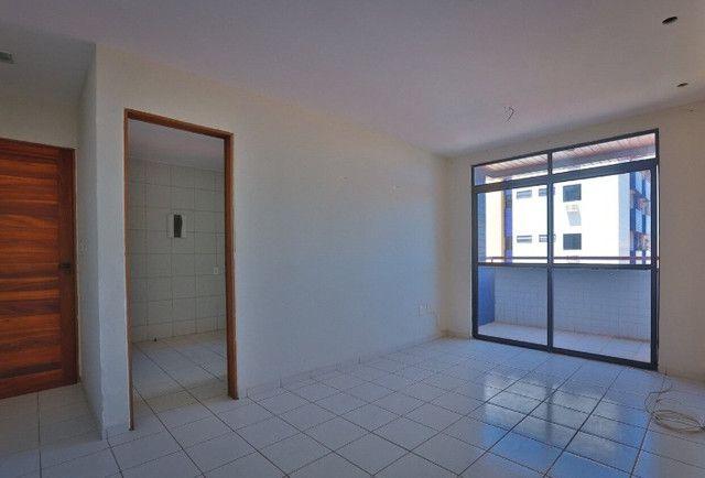 Apartamento com excelente localização no Bairro dos Bancários - Foto 2
