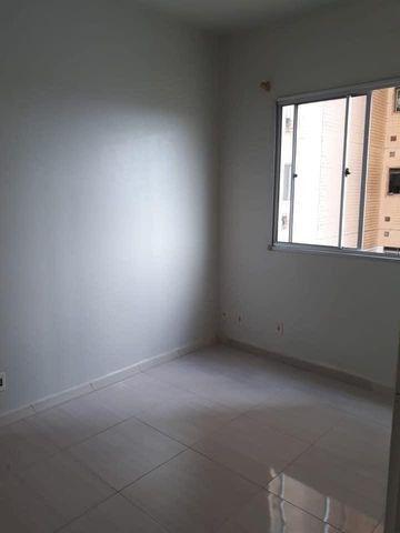 Condomínio Mirante do Lago, apartamento livre, leve e solto! - Foto 9