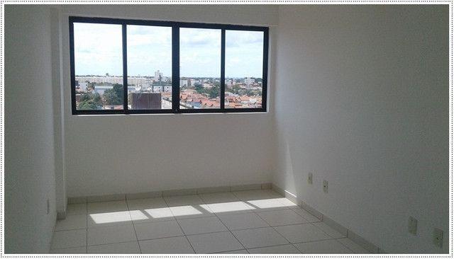 Apartamento com excelente localização no Bairro Jardim Cidade Universitária - Foto 7