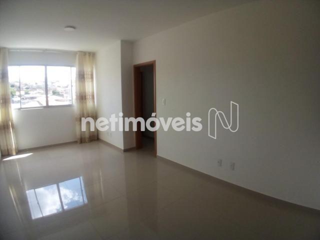 Apartamento à venda com 3 dormitórios em Ana lúcia, Sabará cod:500053 - Foto 2