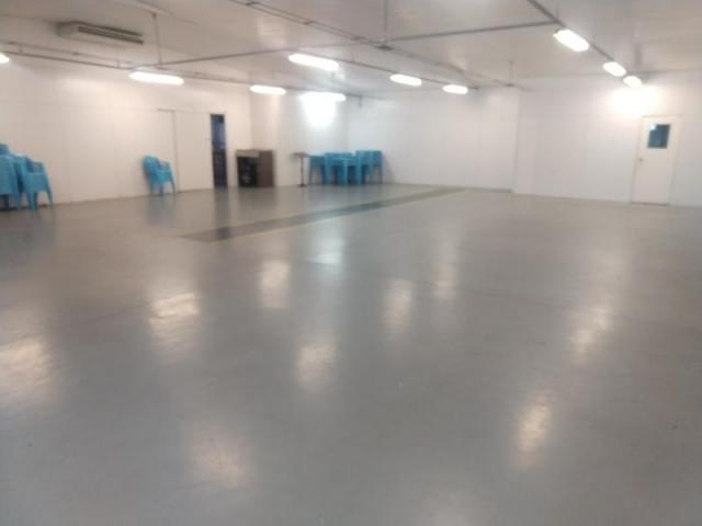 Sala Comercial para Locação em Camboriú, Tabuleiro - Foto 2