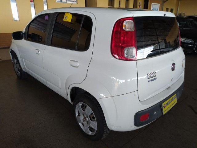 Fiat - Uno Vivace - Foto 7