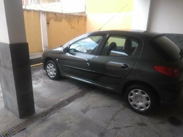 Peugeot 1.4 8v - Foto 3