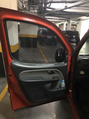 Fiat Doblò 2014 Essence 1.8 6 Lugares Aceito Trocas Moto ou Carro - Foto 15