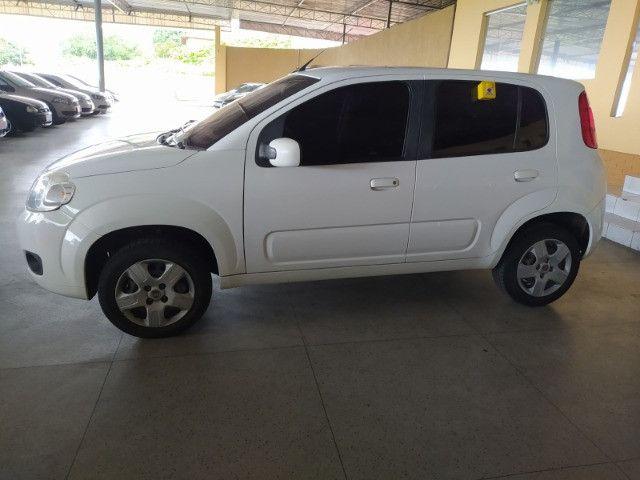 Fiat - Uno Vivace - Foto 4