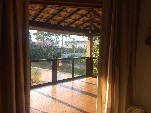 Itaipu, linda casa, amplo lote, documentos em dia - Foto 17