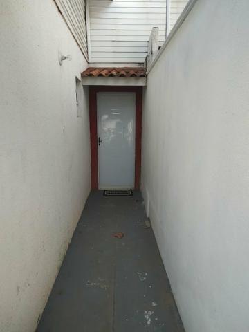 Vende-se casa na Mario Covas $$ - Foto 9