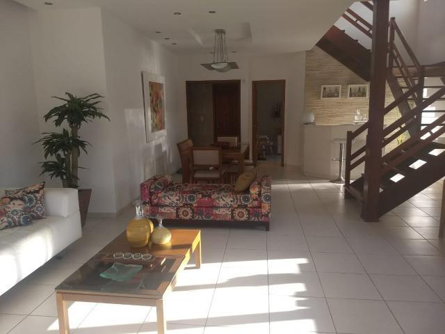 Itaipu, linda casa, amplo lote, documentos em dia - Foto 8