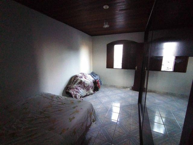Casa Dúplex no Bairro Retiro - Foto 14