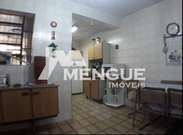 Casa à venda com 3 dormitórios em Vila jardim, Porto alegre cod:10413 - Foto 20