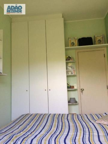Casa com 2 dormitórios à venda, 95 m² - Bom Retiro - Teresópolis/RJ - Foto 5
