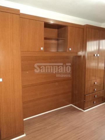 Apartamento à venda com 2 dormitórios em Campo grande, Rio de janeiro cod:S2AP6253 - Foto 9