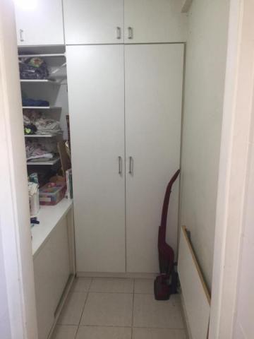 Apartamento para Venda em Rio de Janeiro, Jacarepaguá, 3 dormitórios, 1 suíte, 3 banheiros - Foto 18
