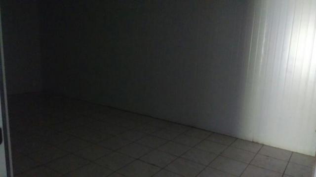 Galpão com 1400 metros quadrados Câmara Frigorífica e Escritório - Foto 20