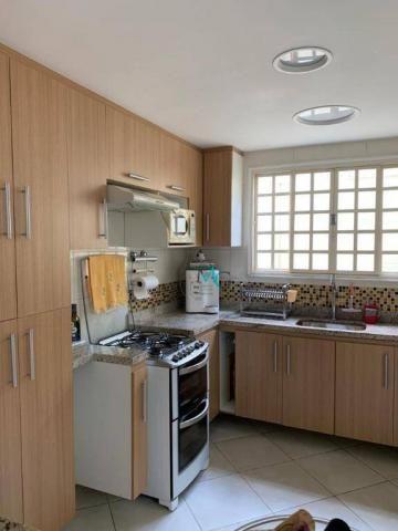 Casa com 2 dormitórios à venda, 82 m² por R$ 360.000,00 - Campo Grande - Rio de Janeiro/RJ - Foto 8
