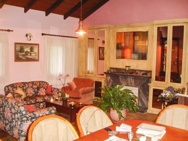 Casa à venda com 5 dormitórios em Vila jardim, Porto alegre cod:GS2572