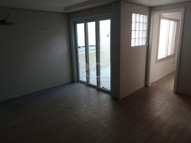 Apartamento à venda com 2 dormitórios em São sebastião, Porto alegre cod:OT7441 - Foto 3
