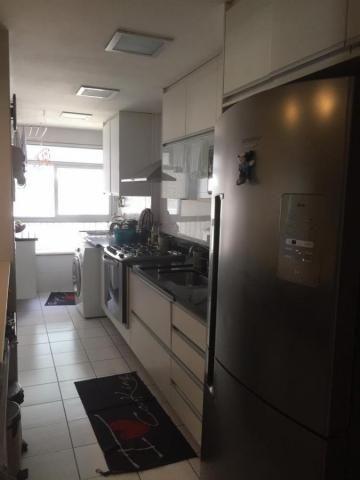 Apartamento para Venda em Rio de Janeiro, Jacarepaguá, 3 dormitórios, 1 suíte, 3 banheiros - Foto 16