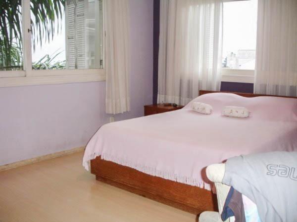 Casa à venda com 5 dormitórios em Vila jardim, Porto alegre cod:GS2572 - Foto 13