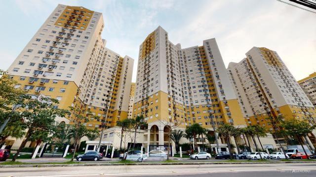 Apartamento à venda com 3 dormitórios em Santo antônio, Porto alegre cod:AG56356330 - Foto 14