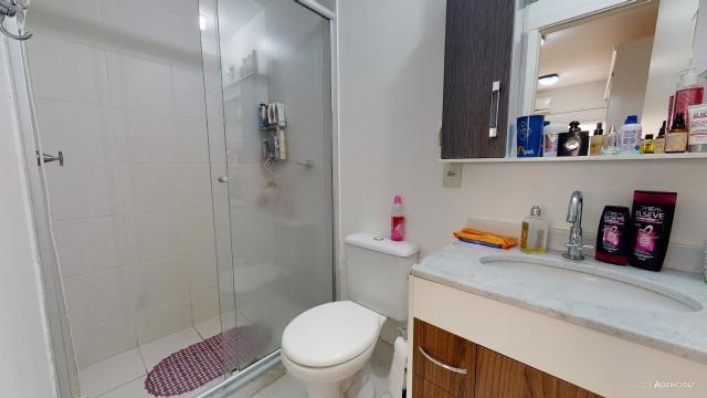 Apartamento à venda com 3 dormitórios em Santo antônio, Porto alegre cod:AG56356330