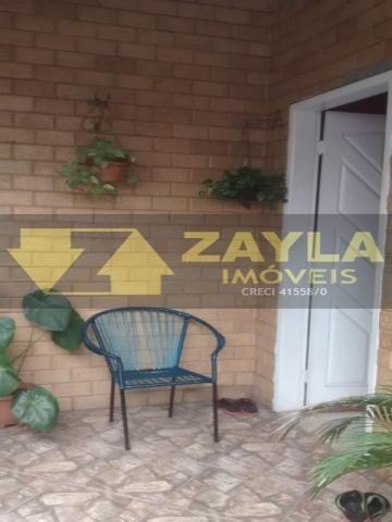 2 casas a venda em Pavuna - Foto 14