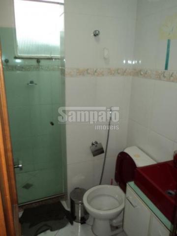Apartamento à venda com 2 dormitórios em Campo grande, Rio de janeiro cod:S2AP6253 - Foto 14
