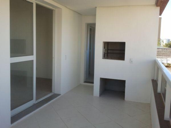 Apartamento à venda com 3 dormitórios em Jardim botânico, Porto alegre cod:EX6494