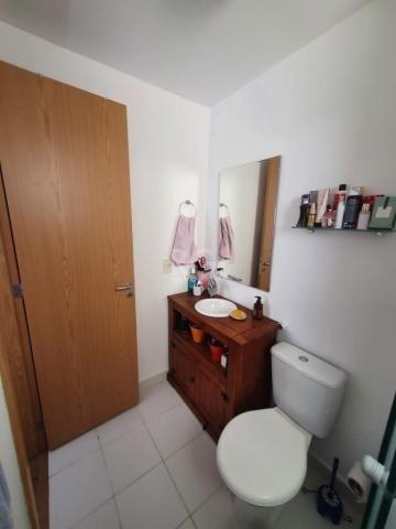 Apartamento à venda com 3 dormitórios em Jardim carvalho, Porto alegre cod:LI50879256 - Foto 14