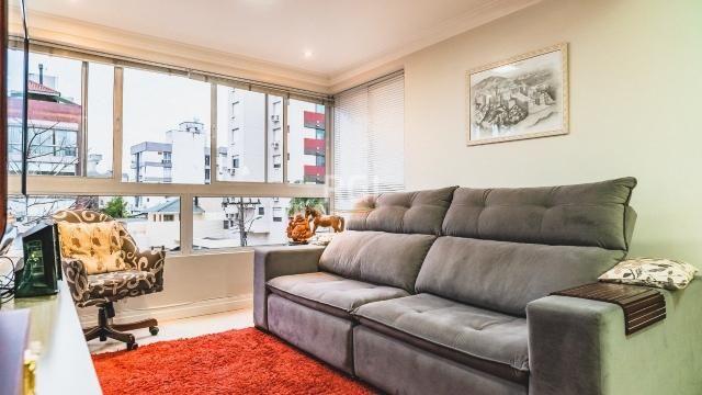 Apartamento à venda com 2 dormitórios em Vila jardim, Porto alegre cod:OT6666 - Foto 3