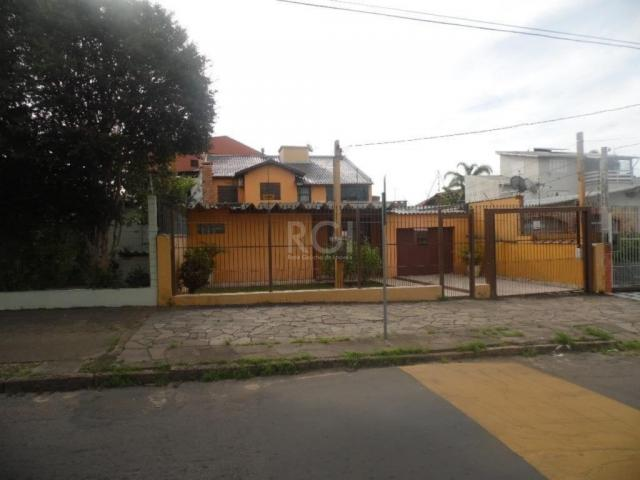 Casa à venda com 5 dormitórios em Porto alegre, Porto alegre cod:OT7248 - Foto 4