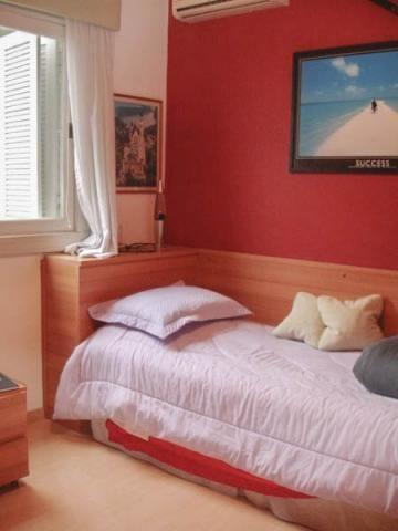 Casa à venda com 5 dormitórios em Vila jardim, Porto alegre cod:GS2572 - Foto 10