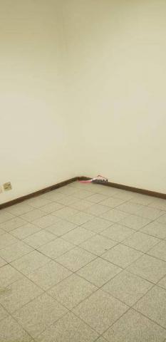 Casa comercial para alugar, 550 m² por R$ 16.000/mês - Botafogo - Rio de Janeiro/RJ - Foto 7