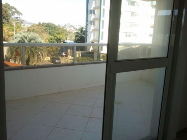 Apartamento à venda com 3 dormitórios em Jardim botânico, Porto alegre cod:EX6494 - Foto 10