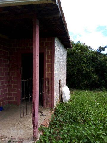 Casa Ilha de Itamaracá - Forte Orange - Foto 6